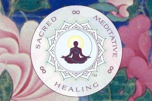 Sacred Meditative Healing